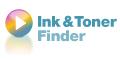Ink & Toner Finder