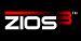 Zios Logo